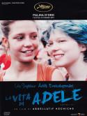 Vita Di Adele (La)