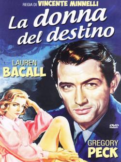 Donna Del Destino (La)