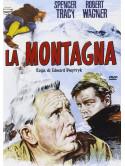Montagna (La)
