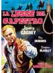 Legge Del Capestro (La)