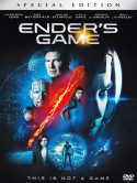 Ender's Game (Special Edition)