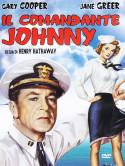 Comandante Johnny (Il)