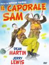 Caporale Sam (Il)