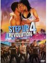 Step Up 4 - Revolution