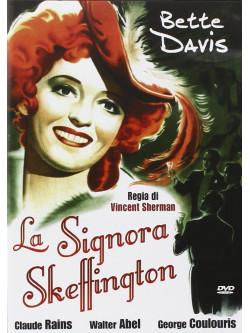 Signora Skeffington (La)