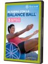 In Forma Con La Balance Ball