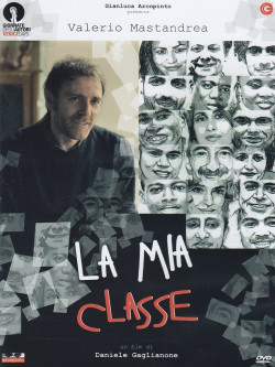 Mia Classe (La)