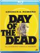 Giorno Degli Zombi (Il) - Day Of The Dead