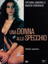 Donna Allo Specchio (Una)