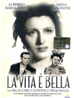 Vita E' Bella (La) (1943)