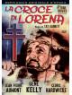 Croce Di Lorena (La)