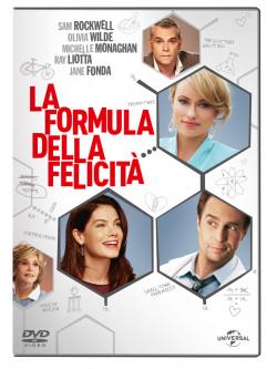 Formula Della Felicita' (La)