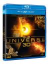 Our Universe 3D (Blu-Ray 3D+Blu-Ray)