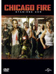 Chicago Fire - Stagione 01 (6 Dvd)