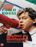 Signor Rossi E La Costituzione (Il)