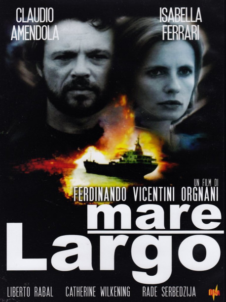 Mare Largo