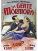 Gente Mormora (La)