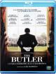 Butler (The)