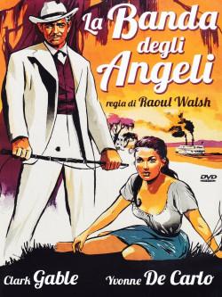 Banda Degli Angeli (La)