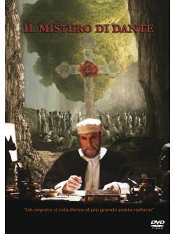 Mistero Di Dante (Il)