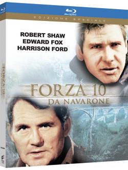 Forza 10 Da Navarone