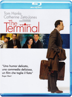 Terminal (The)