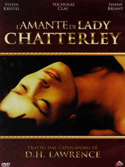 Amante Di Lady Chatterly (L')