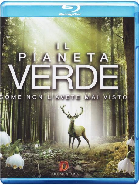 Pianeta Verde (Il)