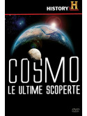 Cosmo (4 Dvd)
