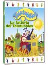 Teletubbies - La Fattoria Dei Teletubbies