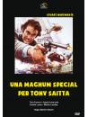 Magnum Special Per Tony Saitta (Una)