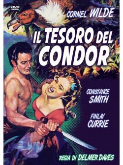 Tesoro Dei Condor (Il)