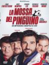Mossa Del Pinguino (La)