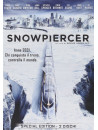 Snowpiercer (2 Dvd)