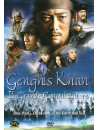 Genghis Khan - Il Grande Conquistatore