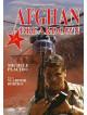 Afghan Breakdown