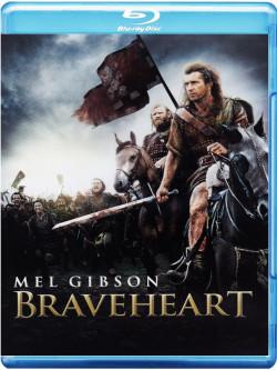 Braveheart (Edizione 20° Anniversario) (2 Blu-Ray)