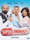 Supercondriaco - Ridere Fa Bene Alla Salute