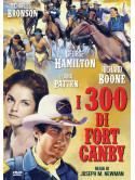 300 Di Fort Canby (I)