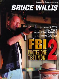 Fbi Protezione Testimoni 2