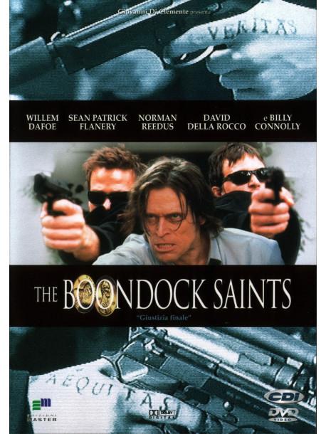 Boondock Saints (The)