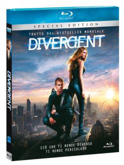Divergent (SE)