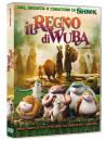 Regno Di Wuba (Il)