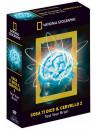 Test Your Brain - Cosa Ti Dice Il Cervello 2 (3 Dvd)