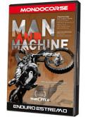 Man And Machine - Enduro Estremo