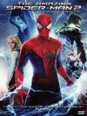 Amazing Spider-Man 2 (The) - Il Potere Di Electro