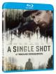 Single Shot (A)