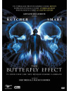 Butterfly Effect (The)
