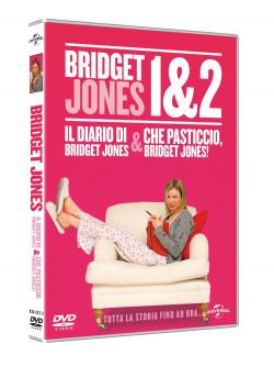Diario Di Bridget Jones (Il) / Che Pasticcio, Bridget Jones (2 Dvd)