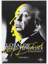 Ora Di Alfred Hitchcock (L') - Stagione 01 03 (3 Dvd)